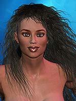 beautiful mermaid 03