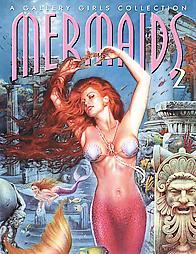 Gallery Girls Mermaids 2