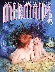 Gallery Girls Mermaids 3